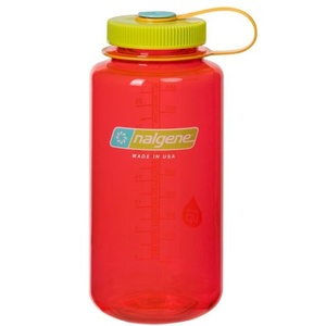 Láhev Nalgene Wide Mouth 1l 2178-2066