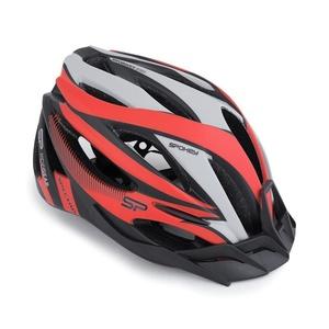 Cyklistická přilba Spokey SPECTRO 55-58 cm , Spokey