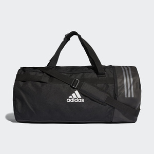 Taška adidas Convertible 3-S Duffel M CG1533, adidas