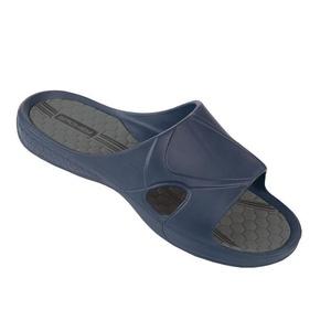 Pantofle Spokey ORBIT šedé, Spokey