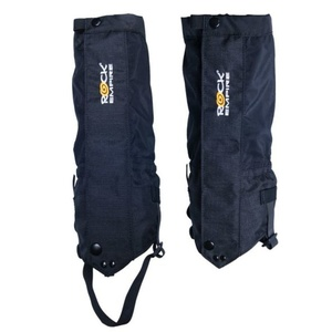 Návleky Rock Empire Pro Gaiters, Rock Empire