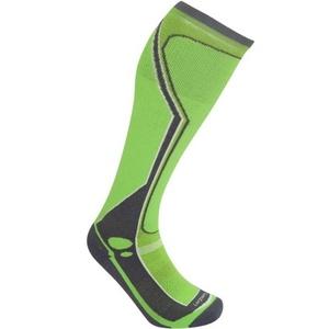 Ponožky Lorpen T3 Ski Midweight (S3SMM), Lorpen