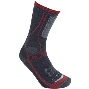 Ponožky Lorpen T3 Heavy Trekker (T3HT), Lorpen
