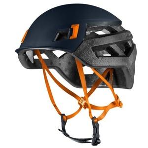Horolezecká helma Mammut Wall Rider, Mammut