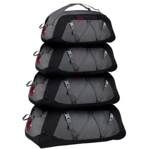 Cestovní taška Mammut Cargo Light 40 titanium, Mammut