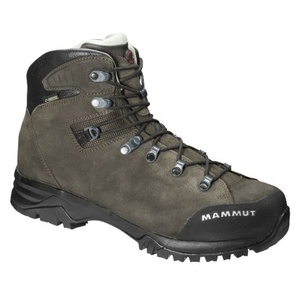 Boty Mammut Trovat High GTX® Men Dark brown-black 7167, Mammut