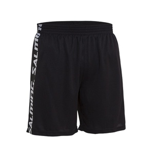 Šortky SALMING Training Shorts Junior Black, Salming