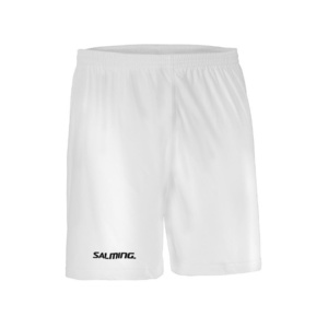 Šortky SALMING Training Shorts Junior White, Salming