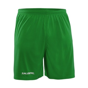 Šortky SALMING Training Shorts Junior Green, Salming