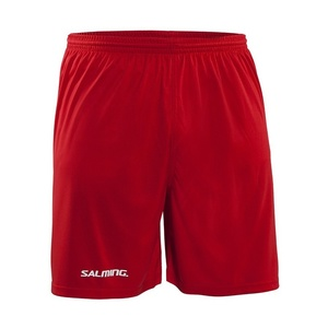 Šortky SALMING Training Shorts Junior Red, Salming