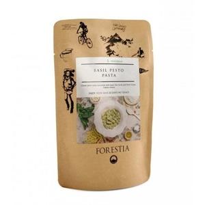 Jídlo Forestia Basil Pesto těstoviny, Forestia