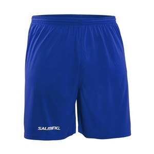 Šortky SALMING Training Shorts Junior Royal, Salming