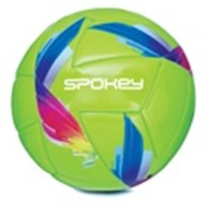Fotbalový míč Spokey SWIFT JUNIOR limetkově zelená velikost 4, Spokey