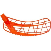 Čepel EXEL ICE MB neon orange, Exel