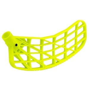 Čepel EXEL Vision MB neon yellow, Exel
