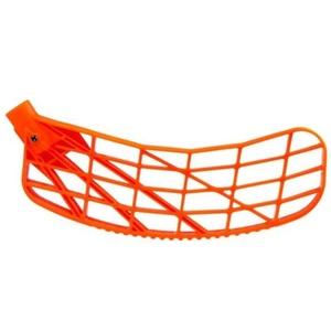 Čepel EXEL Vision SB neon orange, Exel