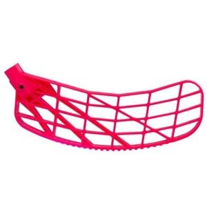Čepel EXEL Vision SB neon pink, Exel