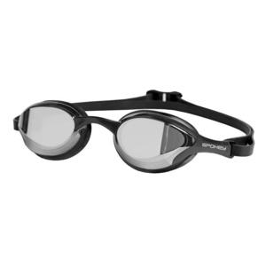 Plavecké brýle Spokey JET černé, Spokey