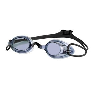 Plavecké brýle Spokey CRACKER černé, Spokey