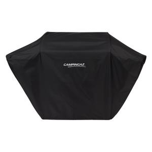 Ochranný obal Campingaz Classic Barbecue Cover XXL, Campingaz