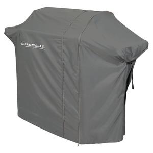 Ochranný obal Campingaz Master Barbecue Cover, Campingaz