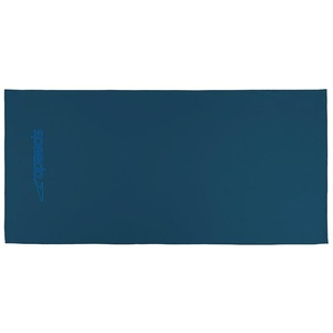 Ručník Speedo Light Towel 75x150cm Navy 68-7010e0002, Speedo