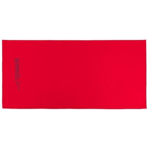 Ručník Speedo Light Towel 75x150cm Red 68-7010e0004, Speedo
