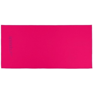 Ručník Speedo Light Towel 75x150cm Raspberry Fill 68-7010e0007, Speedo