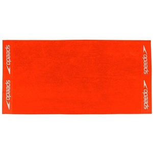 Ručník Speedo Leisure Towel 100x180cm Salso 68-7031e0008, Speedo