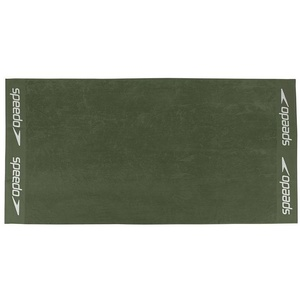 Ručník Speedo Leisure Towel 100x180cm Hedgerow 68-7031e0009, Speedo
