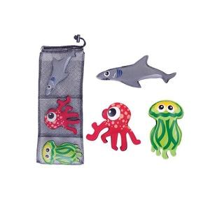Hračky pro potápění Spokey ZOO 2, Spokey