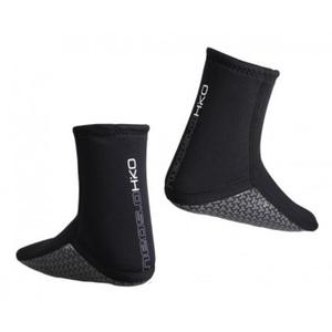 Neoprenové ponožky Hiko NEO5.0 53302, Hiko sport