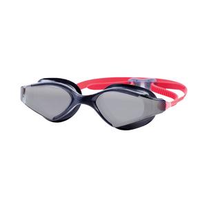 Plavecké brýle Spokey TORA černo-červené, Spokey
