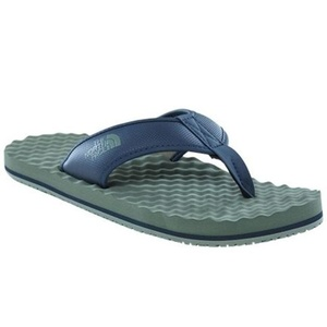 Žabky The North Face M BASE CAMP FLIP-FLOP ABPE2SK, The North Face