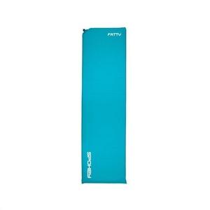 Samonafukovací karimatka Spokey FATTY BLUE 5 cm, Spokey