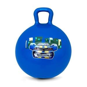 Skákací míč Spokey SPEEDSTER 45 cm, Spokey