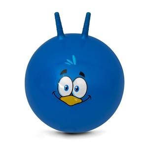 Skákací míč Spokey GO! 60 cm, Spokey