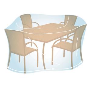 Ochranný obal na nábytek Campingaz Rectangular M, Campingaz