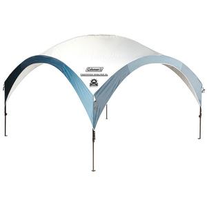Stan Coleman FastPitch™ Shelter XL, Coleman