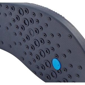 Žabky Speedo Saturate II modrá/bílá 8-090613623 , Speedo