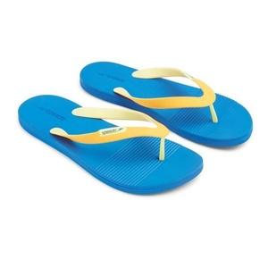 Žabky Speedo Saturate II modrá/žlutá 8-09061b554 , Speedo