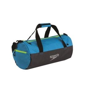 Taška Speedo Duffel Bag AU japan blue/grey 8-09190a670 , Speedo