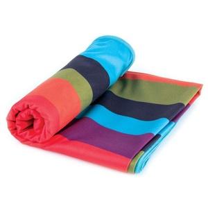Rychleschnoucí plážový ručník Spokey MARSALA 80x160cm, Spokey