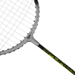 Badmintonová raketa Spokey SHAFT II , Spokey