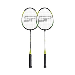 Sada na badminton Spokey FIT ONE II, Spokey