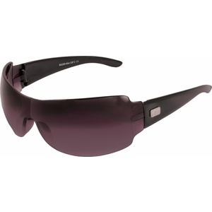 Sportovní brýle Relax R0220D, Relax