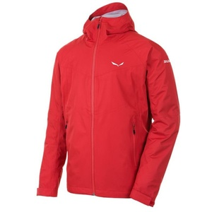 Bunda Salewa PUEZ (AQUA 3) PTX M JACKET 24545-1582, Salewa