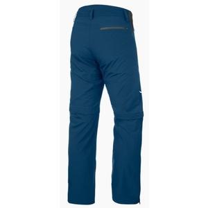 Kalhoty Salewa PUEZ 2 DST M 2/1 PANT 26341-8960, Salewa