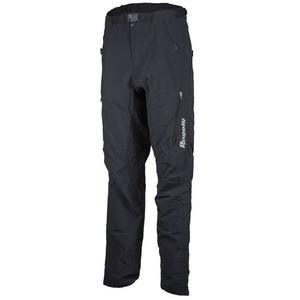 Pánské MTB kalhoty Rogelli CASERTA, černé 060.200., Rogelli