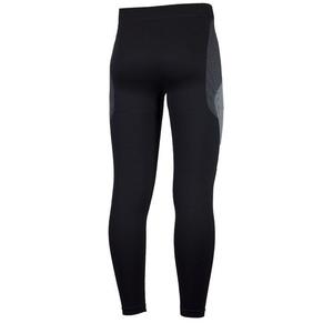 Pánské kalhoty Rogelli CORE černé 070.122., Rogelli